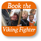 Book the Viking fighter